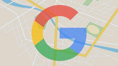 Maps ganha ferramenta de criação de eventos públicos no Android