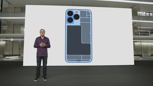 iPhone 13 Pro Max supera velocidade de recarga do Galaxy S21 Ultra em teste