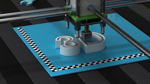 5 mitos sobre a impressão 3D