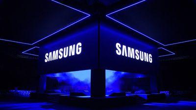 Samsung procura compradores para displays OLED após cortes do iPhone X