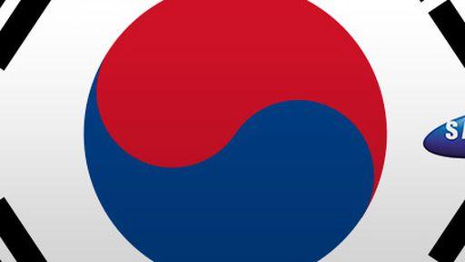 Em guerra de patentes, tanto Apple como Samsung são penalizadas na Coreia
