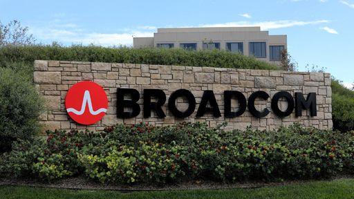 Broadcom não chega a acordo para compra da Symantec