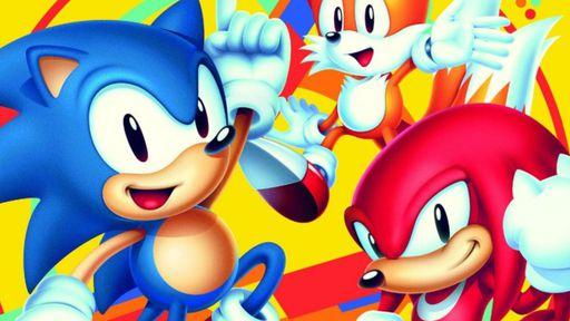 Sonic 2 │ Idris Elba vai dublar Knuckles em novo filme