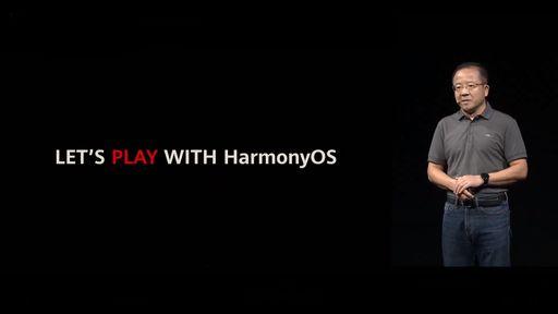 HarmonyOS | Huawei planeja lançar celular com sistema rival do Android em 2021