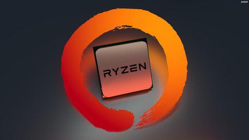 AMD supera Intel em vendas de processadores na Ásia e Europa