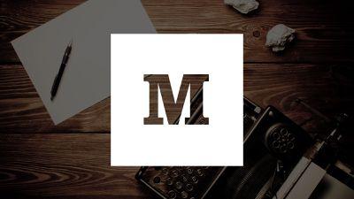 Textos pagos no Medium renderão lucro aos autores com base em seu engajamento
