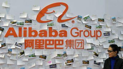 Alibaba mostra grande crescimento no primeiro trimestre e supera expectativas