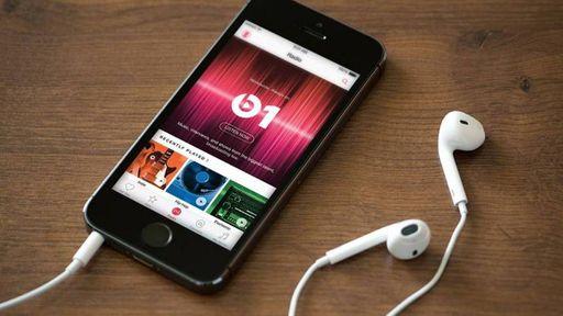 """Menos algoritmos, mais humanidade — a aposta do Apple Music em sua """"nova era"""""""
