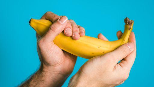 O que fazer para o pênis não encolher na velhice? Médico do TikTok explica