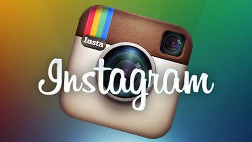 Rumor: Instagram estaria prestes a ganhar uma versão para web