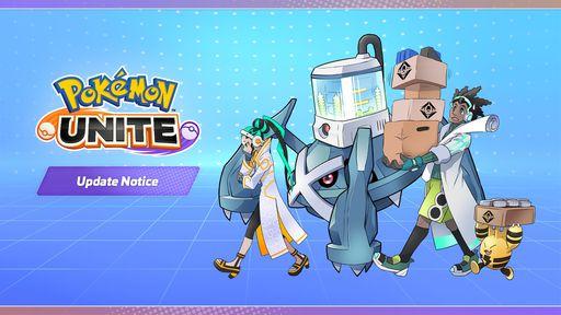 Pokémon UNITE   Atualização traz nerf em Gengar, modo espectador e mais