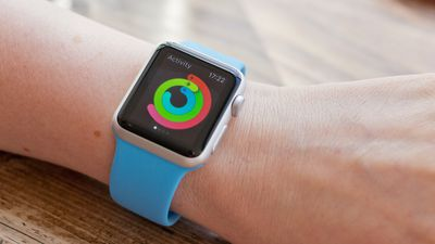 Apple e Stanford se unem para monitorar batimentos cardíacos pelo Apple Watch