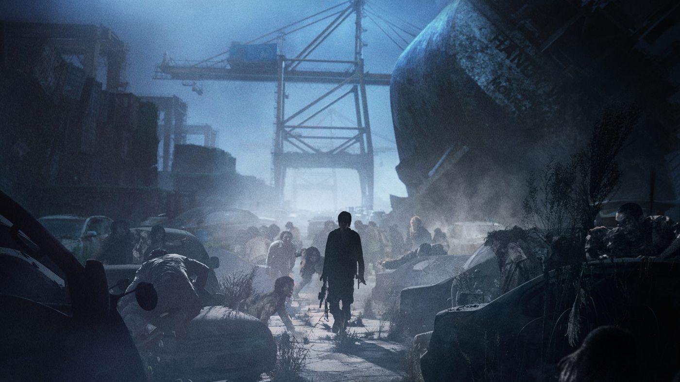 Invasão Zumbi 2: Península ganha novas imagens mostrando ...