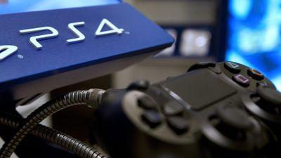 Sem querer, Sony pode ter revelado número de jogadores de vários títulos do PS4