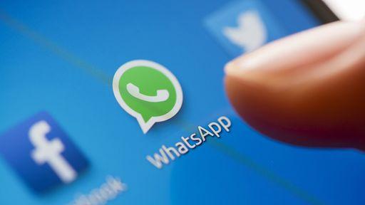 União Europeia pretende regulamentar serviços de comunicação como o WhatsApp
