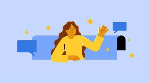 Facebook muda o visual das páginas na rede social; veja como ficou