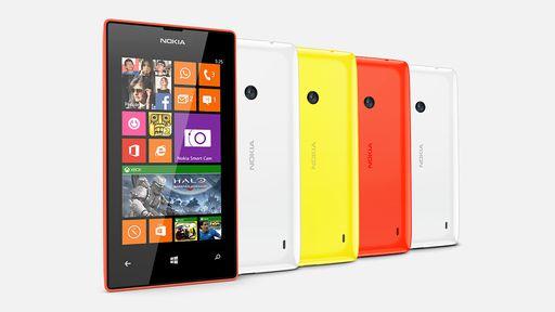 Hacker consegue instalar Android 6.0.1 em Nokia Lumia 525; confira o vídeo