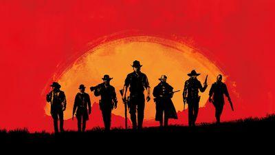 Funcionários da GameStop dizem que Red Dead Redemption 2 é de dar sono