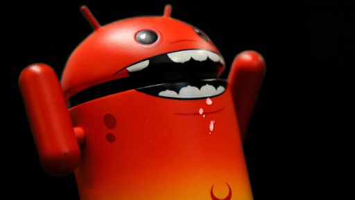 Encurtadores de URL estão distribuindo trojans bancários para o Android