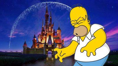 21st Century Fox retoma negociações e será parcialmente comprada pela Disney
