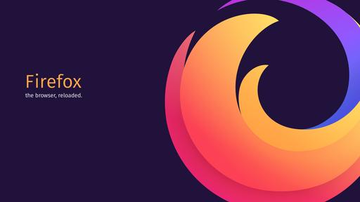 Firefox deixará de oferecer suporte para o protocolo FTP em nova atualização