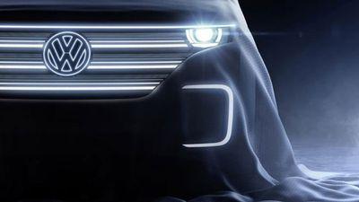 Investidores processam Volkswagen em mais US$ 9 bi