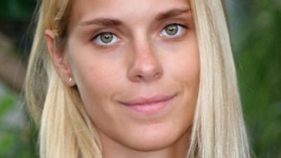 Lei Carolina Dieckmann e o sistema penal brasileiro