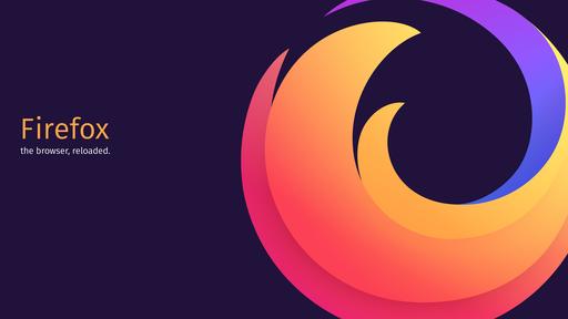 Firefox aposenta recurso clássico que quase ninguém usa mais