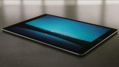 Documentos regulatórios da Apple revelam a chegada de dois novos modelos de iPad