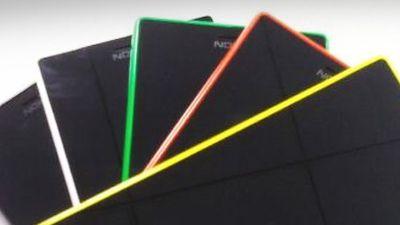 Imagens do Nokia Lumia 830 são divulgadas por site chinês