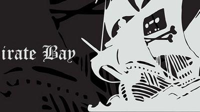 Documentário sobre o 'The Pirate Bay' já está disponível para download na web