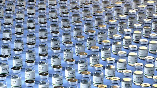 Como a Fiocruz vai produzir o IFA nacional da vacina contra a COVID-19?