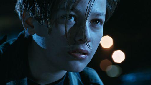 O Exterminador do Futuro: Destino Sombrio terá Edward Furlong como John Connor