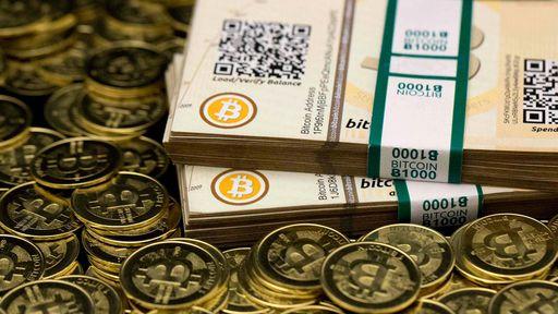 Hackers roubam US$ 65 milhões em bitcoins e obrigam suspensão de Bolsa