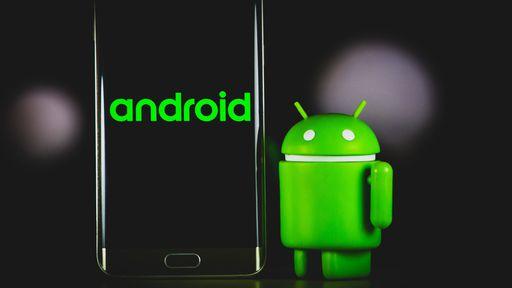 Android 13 tem um nome de sobremesa? Sim, e o Google revelou qual é; confira