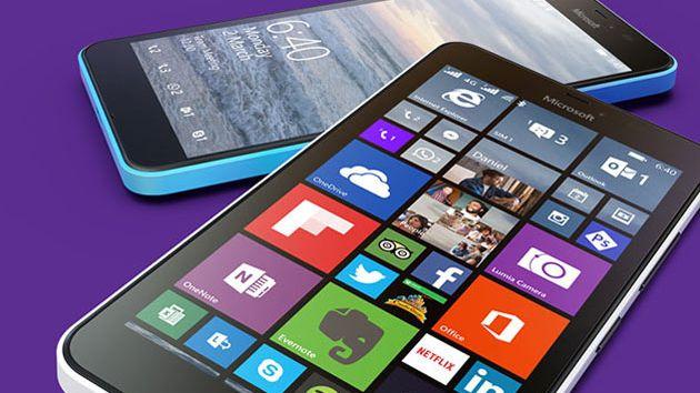a184beef59b Microsoft   Hoje competimos de igual para igual com a Apple no Brasil  -  Mercado