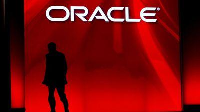 Oracle é mencionada em investigação da Operação Lava Jato