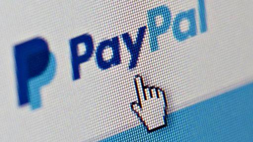 PayPal se prepara para entrar no setor das carteiras digitais