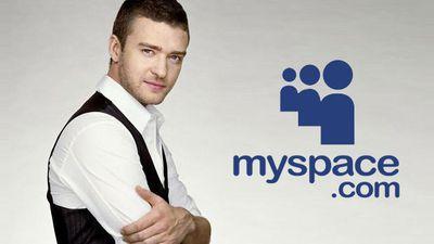 MySpace está de volta e totalmente reformulado; veja a nova cara da rede