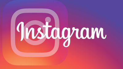 Instagram testa ferramenta para compartilhar posts de terceiros no Stories
