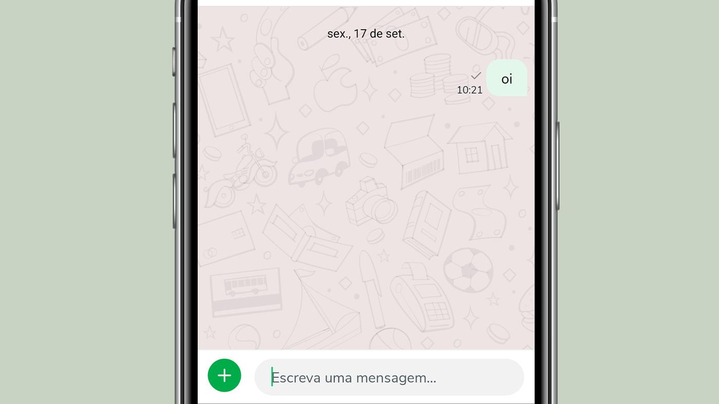 Mensagens Diretas PicPay: como conversar com amigos pelo app