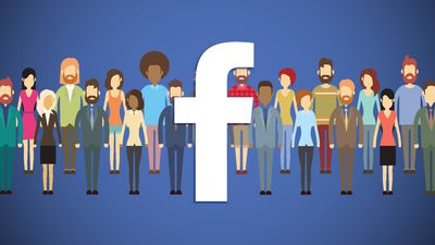 Facebook lança Watch para desktop e promete monetização para criadores em 2019