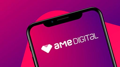 Ame Digital: como usar o aplicativo para pagar contas ou resgatar seu cashback