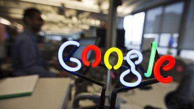 Google lança aplicativo para sincronizar arquivos no Mac e PC
