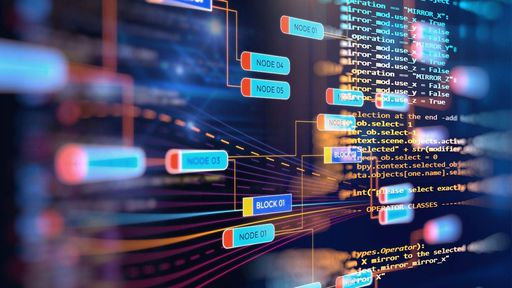 O que é DoS e DDoS?