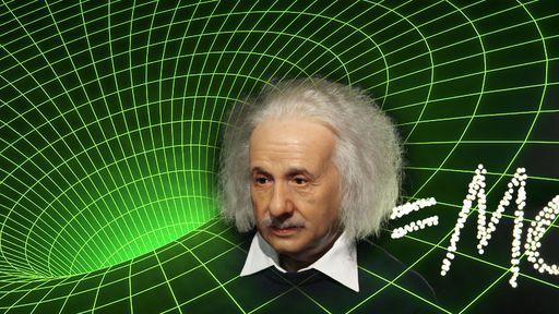 Estes cientistas tentam provar que Einstein estava errado — e por um bom motivo