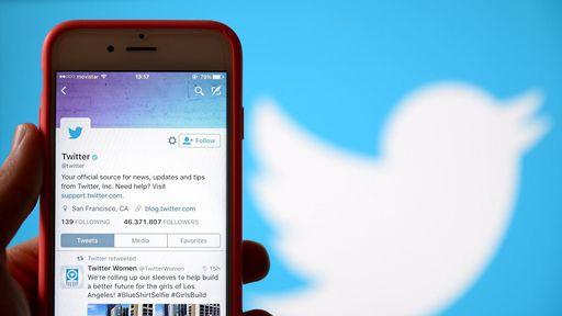 Twitter começa a testar nova ferramenta de notificação para Android e iOS