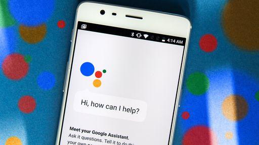 Google testa novo design para a Assistente mais compacto e com visual do Pixel 4