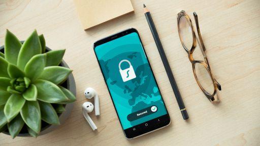 Androids velhos perderão acesso a quase 30% da internet em 2021