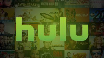 Hulu corre atrás do prejuízo e permitirá reprodução offline de vídeos